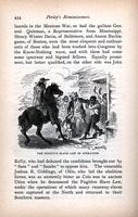 The fugitive slave law in operation [graphic] / A. Bobbett sc.