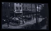 [225th aniversary of Germantown parade, Germantown, Pa.] [graphic].