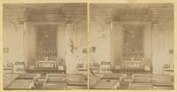 [St. Malachy's Church, 1429 North 11th Street, Philadelphia] [graphic].