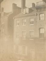 [Chestnut Street, between Tenth and Eleventh streets] [graphic]