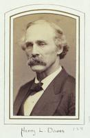 Henry Laurens Dawes, 1816-1903 [graphic].