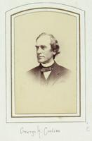 George Henry Corliss, 1817-1888 [graphic].