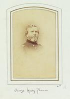 George Henry Thomas, 1816-1870 [graphic].