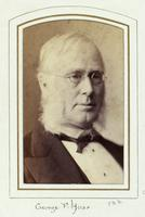 George Frisbie Hoar, 1826-1904 [graphic].
