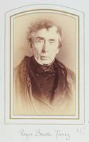 Roger Brooke Taney, 1777-1864 [graphic].