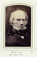 Henry Clay, 1777-1852 [graphic].