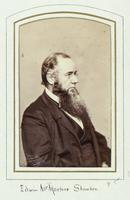 Edwin McMasters Stanton, 1814-1869 [graphic].