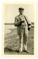 Frank W. Weston