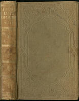 The young lady's councellor, or, Outlines and illustrations of the sphere, the duties and the dangers of young women