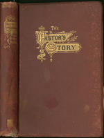 The pastor's story and other pieces, or, Prose and poetry
