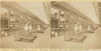 The picture gallery, Sanitary Fair, Phila.