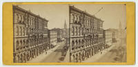 [Duff's Mercantile College, Pittsburgh, Pennsylvania.]