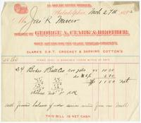 Miscellaneous Collections   Library Company of Philadelphia Digital