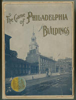 The game of Philadelphia buildings