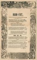 HAM-FAT.