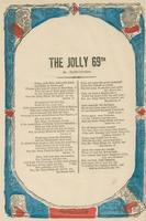 THE JOLLY 69TH.