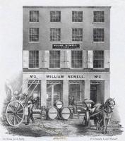 Philadelphia on Stone Digital Catalog | Library Company of