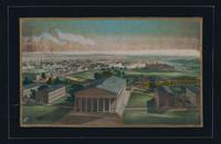 [Philadelphia. From Girard College]