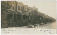 [Fifty-sixth Street north of Girard Avenue.]