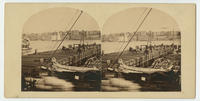 [East River Pier 20, New York, N.Y.]