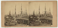 Fulton Ferry [Brooklyn, N.Y.]